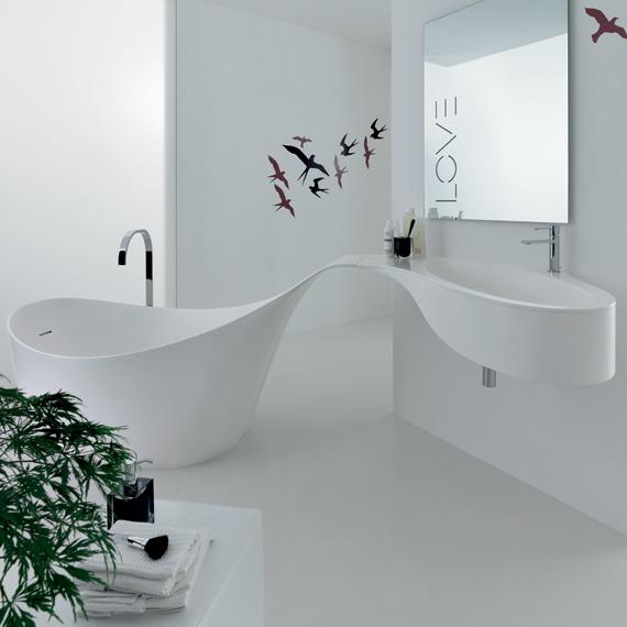 Lavabi d 39 arredo box doccia doccia idromassaggio for Lavabi d arredo